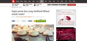 cupcakes merdeka.com 22jan14
