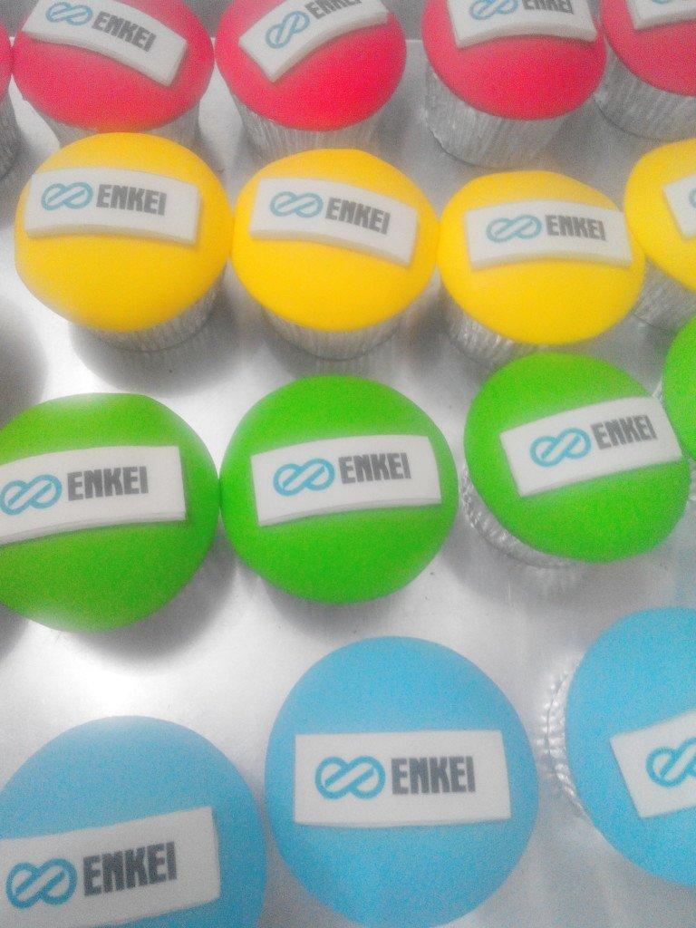ENKEI - 22 April 2014