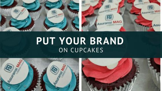 put-yourbrandon-cupcakes
