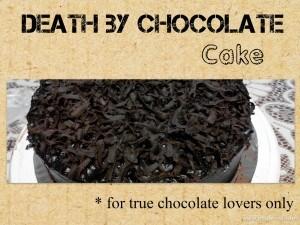 dbc cake baru
