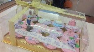 cupcake lamaran feb