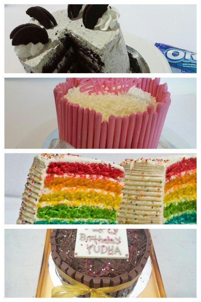 kolase cake jan15