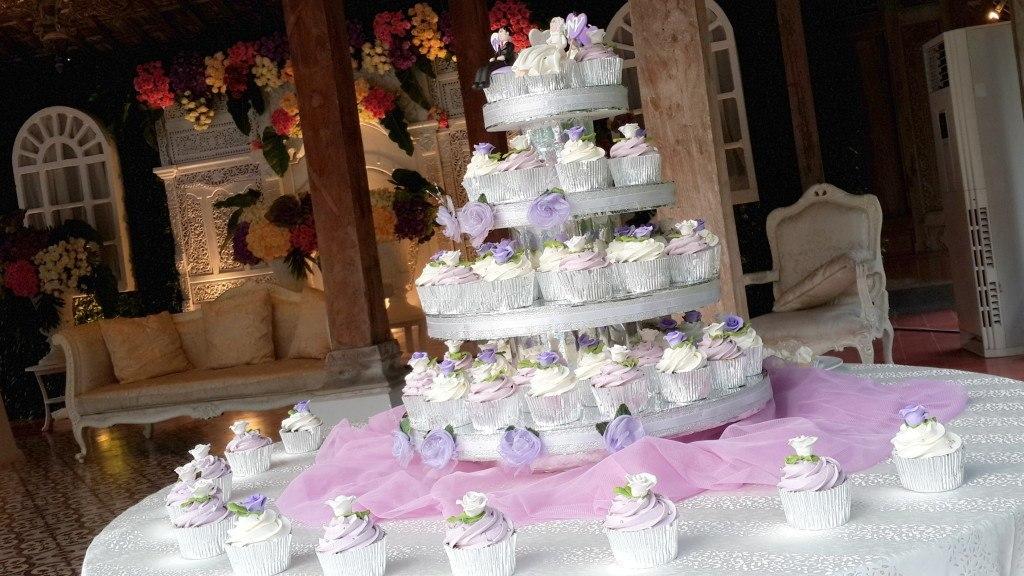 medium wedding ungu muslim sept