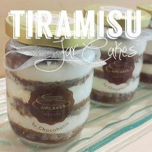 tiramisu jar cake piclab