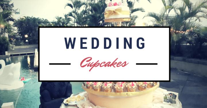 wedding canva 1 fbad