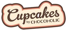cupcakes by chocoholic jakarta