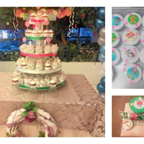 birthday_cupcakes_105