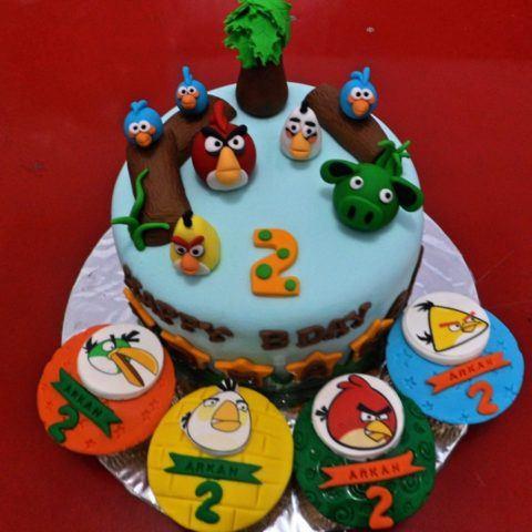 birthday_cupcakes_3