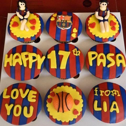 birthday_cupcakes_39