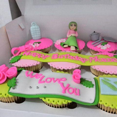 birthday_cupcakes_43