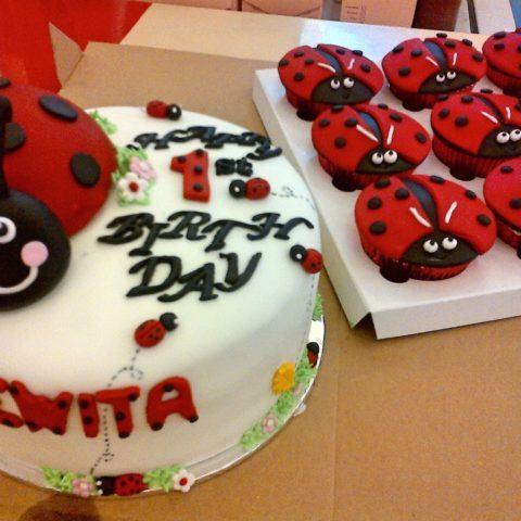 birthday_cupcakes_83