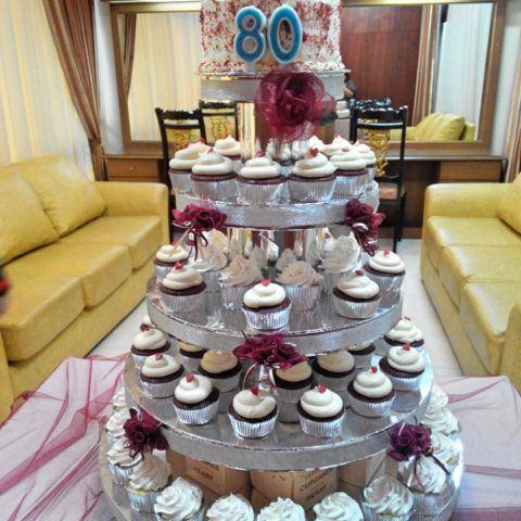 birthday_cupcakes_94