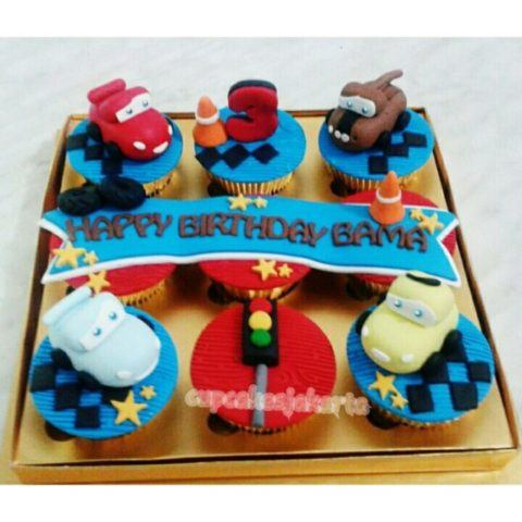 cars-bday-cupcakes-mei