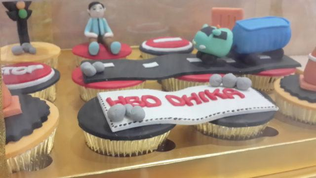 cupcake-ulang-tahun-truk-jalanan-nov