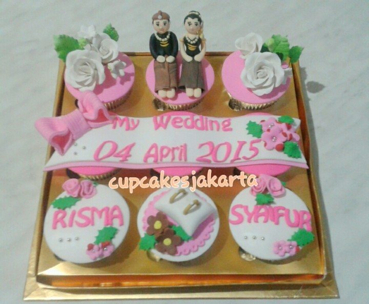 hantaran-cupcake-pengantin-jawa-apr