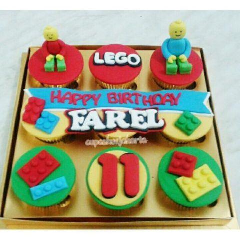 lego-bday-cupcake-mar