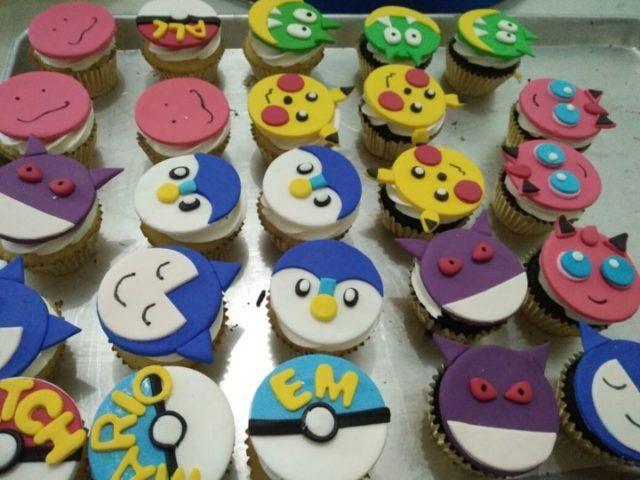 pokemon-cupcake-2-aug