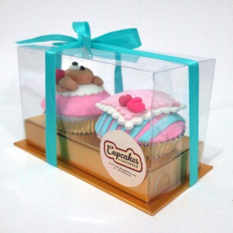cupcakes-jakarta-8