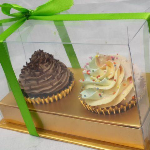 sq-cupcake-gift-souvenir-reguler