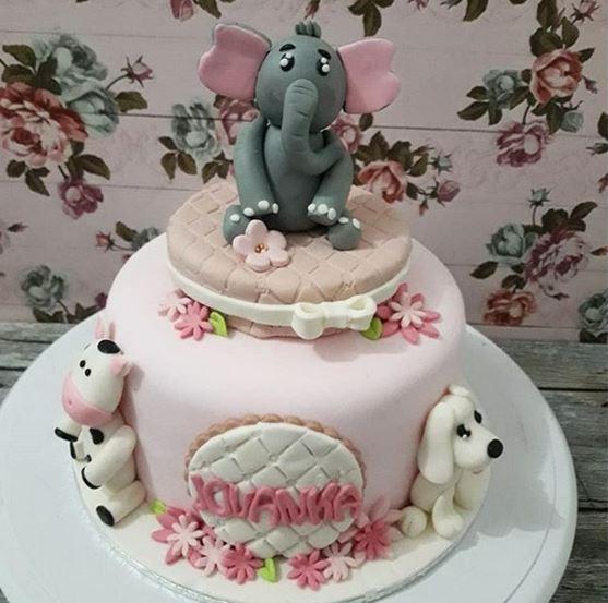 animals - toko kue ulang tahun jakarta